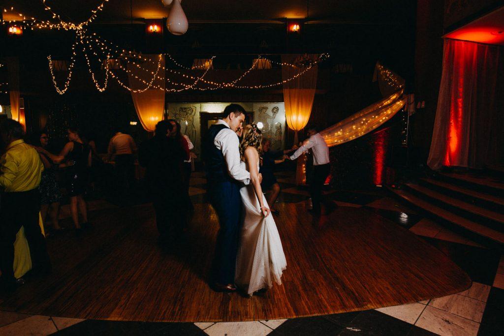 svatební tanec, svatba, banska bystrica, slovensko, fotograf, kupele sliac, wedding, krenek , destination wedding photographer 2020, slovakia, bratislava, jano, veronika, svatba na slovensku