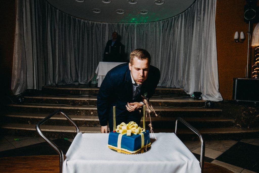zvyky, svatba, banska bystrica, slovensko, fotograf, kupele sliac, wedding, krenek , destination wedding photographer 2020, slovakia, bratislava, jano, veronika, svatba na slovensku