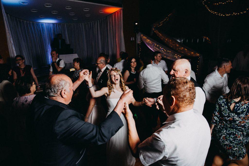 svatební party,svatba, banska bystrica, slovensko, fotograf, kupele sliac, wedding, krenek , destination wedding photographer 2020, slovakia, bratislava, jano, veronika, svatba na slovensku