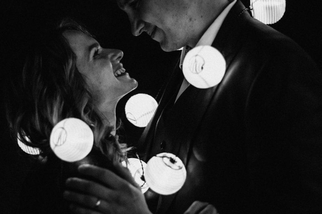svatba, banska bystrica, slovensko, fotograf, kupele sliac, wedding, krenek , destination wedding photographer 2020, slovakia, bratislava, jano, veronika, svatba na slovensku