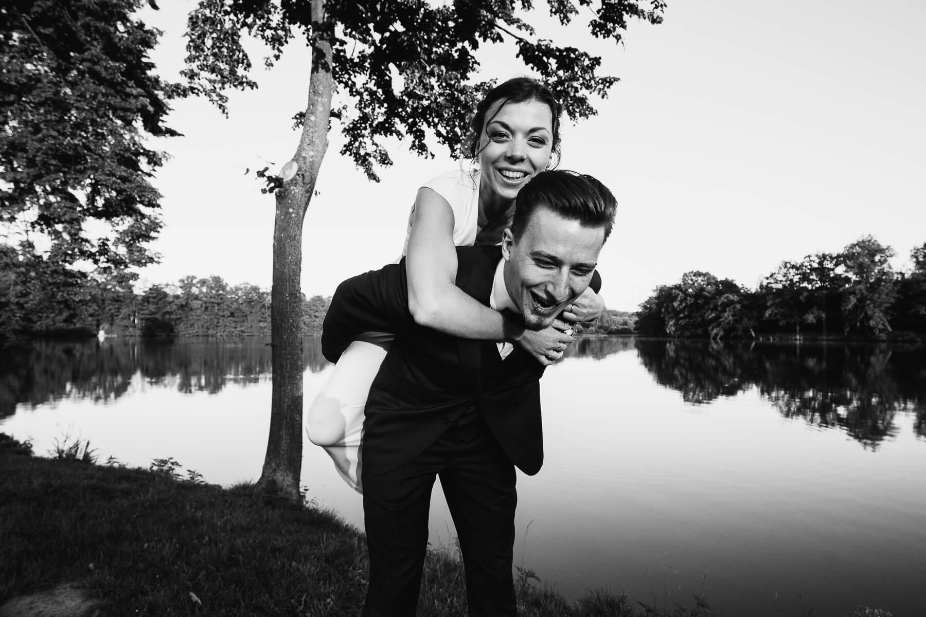 bw, svatba sedlčany, červený hrádek, zámek , svatba na zámku, na farmě, svatby 2019, wedding photographer, křenek michal, sedlčany
