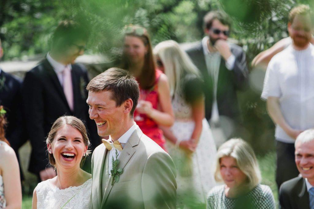 obřad, v přírodě, svatba, červen, statek, nalžovice, stodola, farma, příroda, svatebmní foto, sedlčany, dokonalé , krásné , perfektní,