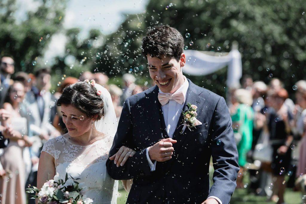obřad, dokonalá svatba, perfektní , svatba, stodola, beroun, skřípel, střední čechy, na jednom místě, přírodní, boho , boho styl, svatební fotograf beroun, křenek