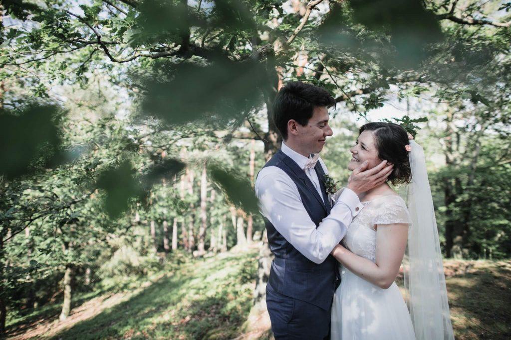 dokonalá svatba, perfektní , svatba, stodola, beroun, skřípel, střední čechy, na jednom místě, přírodní, boho , boho styl, svatební fotograf beroun, křenek