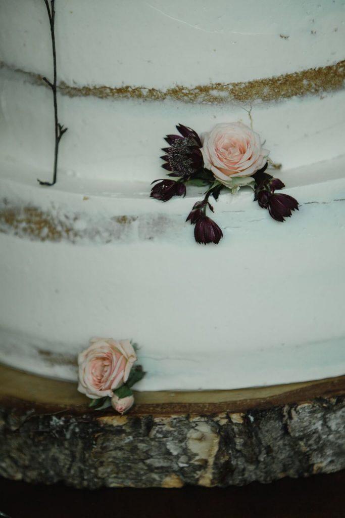 dort, dokonalá svatba, perfektní , svatba, stodola, beroun, skřípel, střední čechy, na jednom místě, přírodní, boho , boho styl, svatební fotograf beroun, křenek