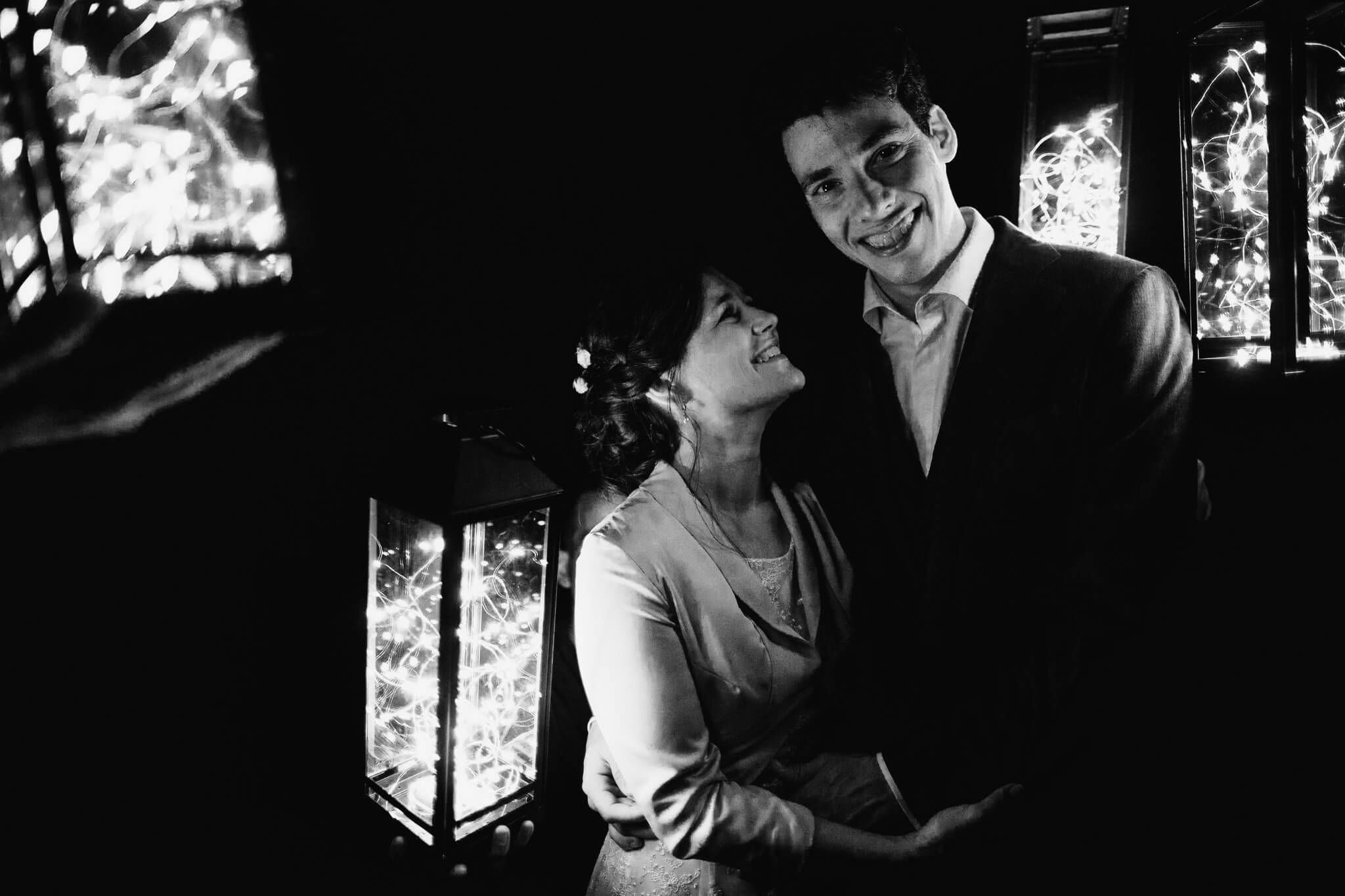 světýlka,dokonalá svatba, perfektní , svatba, stodola, beroun, skřípel, střední čechy, na jednom místě, přírodní, boho , boho styl, svatební fotograf beroun, křenek ,