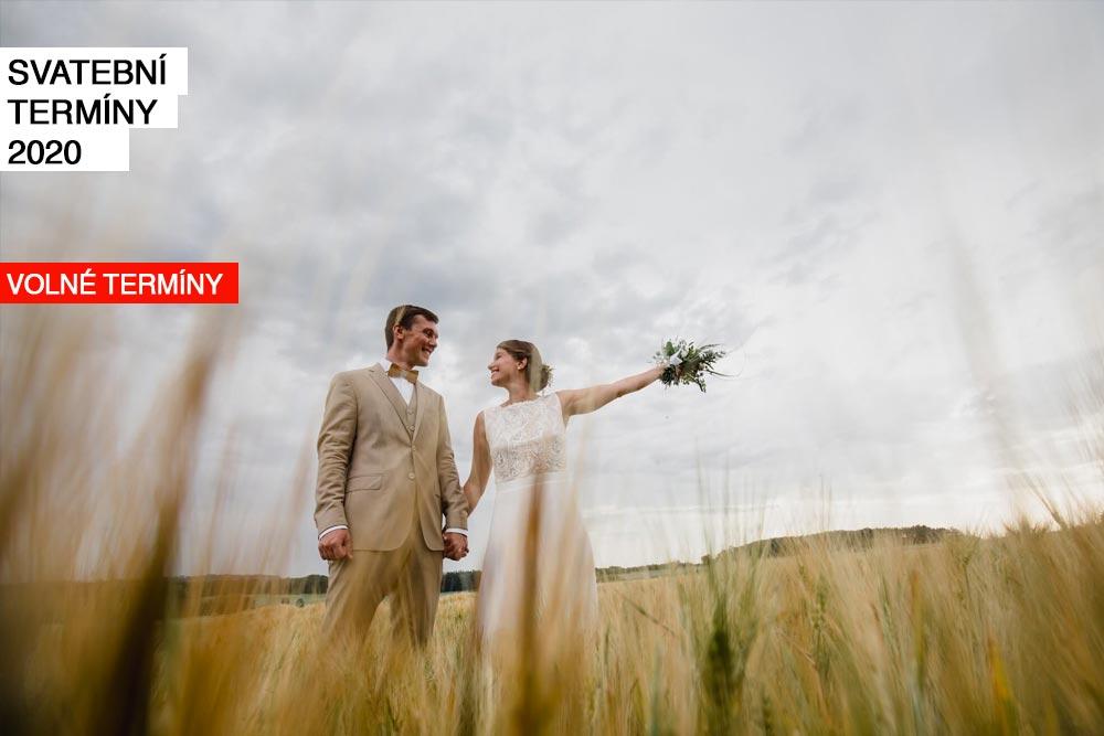 svatby, 2020, Fotograf, termín. volno, doporučte, kvalitní fotograf,
