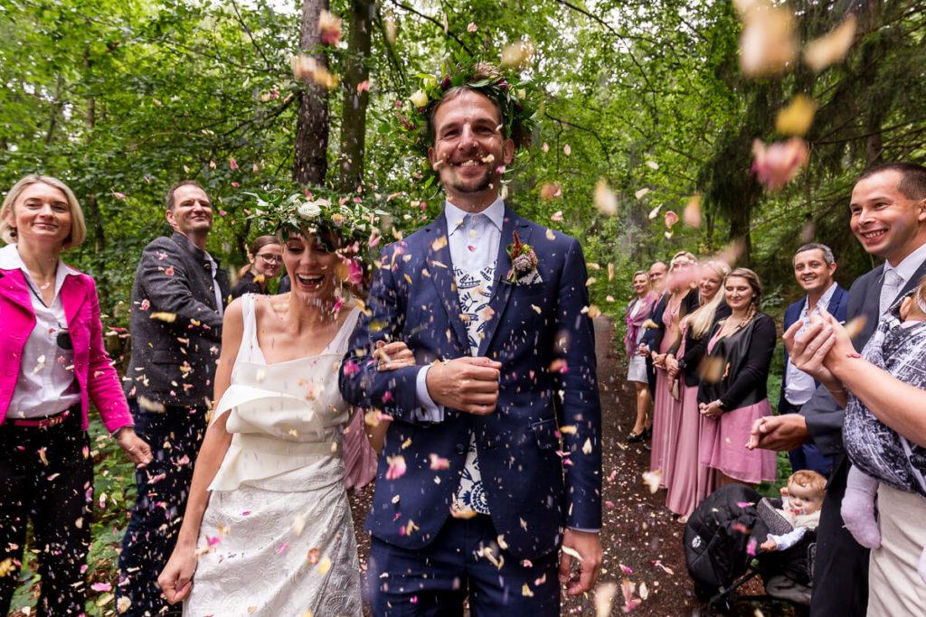 svatba v lese, svatba, boho ,hotel ermi, jince, zdice, beroun, atlet, svatba,