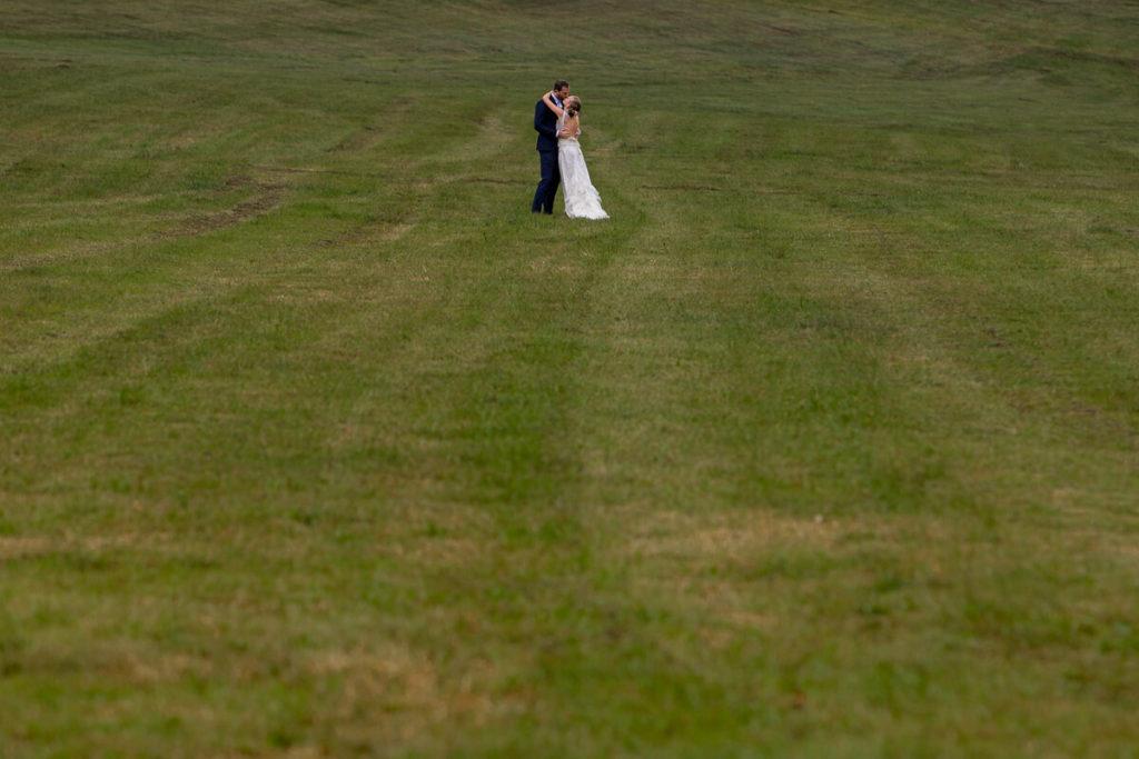 svatba, boho ,hotel ermi, jince, zdice, beroun, atlet, svatba,