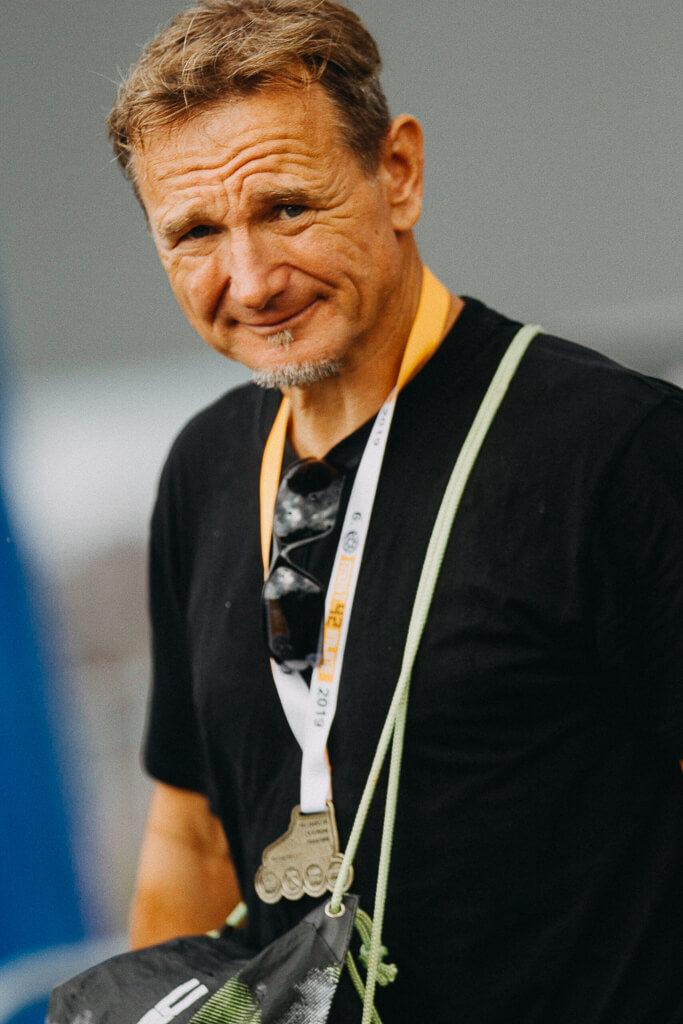 inline, kolečkové brusle, mčr, závod, Matyla, ISC Praha, powerslide brusle, krenek, in-line, sportovní fotograf, most