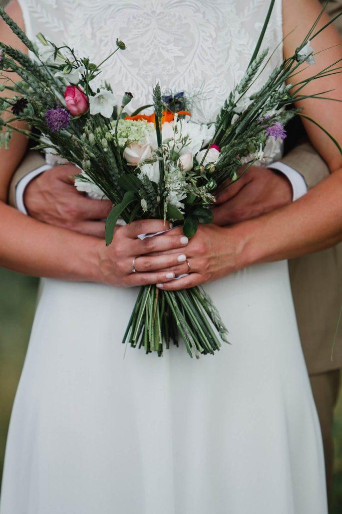 svatební kytka, kytice, inspirace pro nevěsty, svatba, květinářství