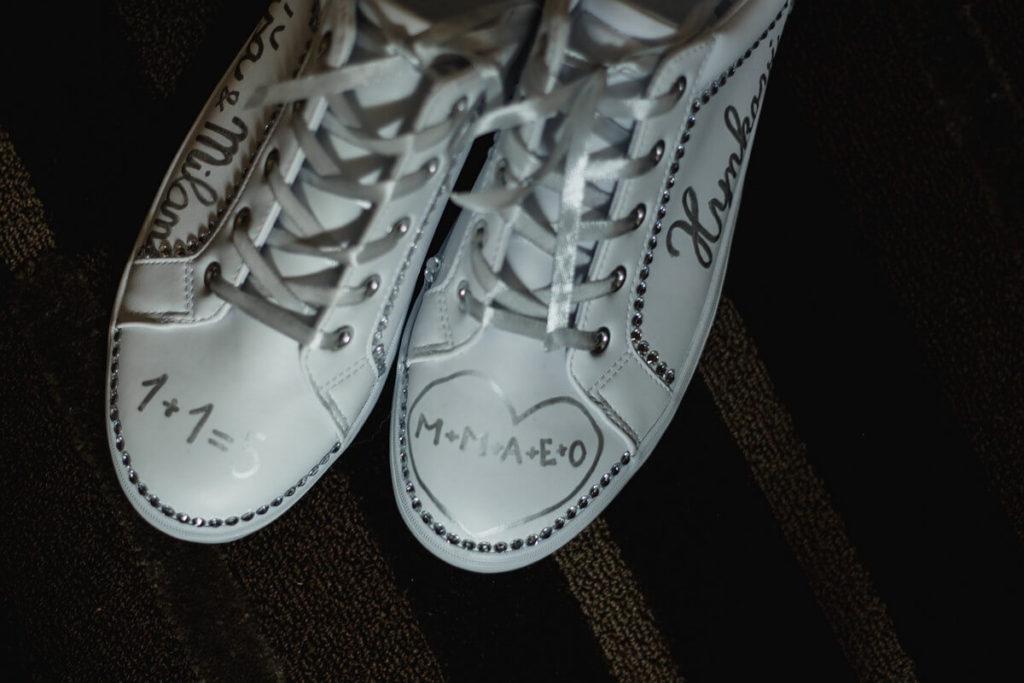 svatební boty, svatba, velké popovičky, park hotel, svatba v říčanech, praha východ fotograf,
