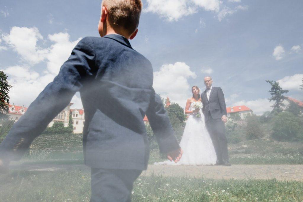svatba, velké popovičky, park hotel, svatba v říčanech, praha východ fotograf,