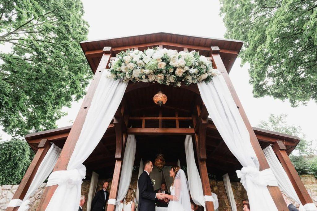 obřad, svatba, velké popovičky, park hotel, svatba v říčanech, praha východ fotograf,