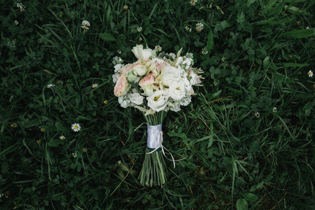svatební kytice, svatba, velké popovičky, park hotel, svatba v říčanech, praha východ fotograf,