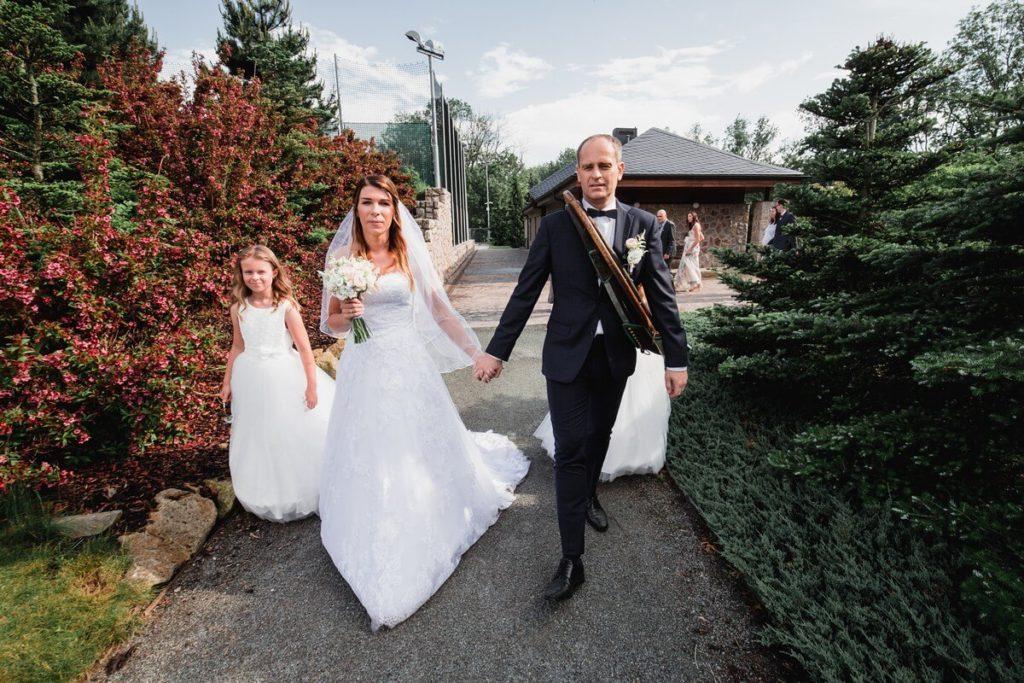 just married, svatba, velké popovičky, park hotel, svatba v říčanech, praha východ fotograf,