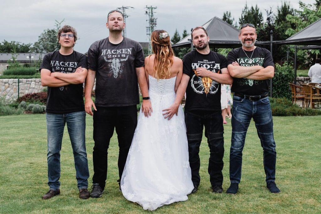 svatba wacken, motorkáři na svatbě,svatba, velké popovičky, park hotel, svatba v říčanech, praha východ fotograf,