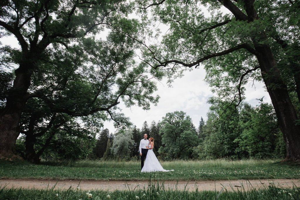 svatba v parku, svatba, velké popovičky, park hotel, svatba v říčanech, praha východ fotograf,