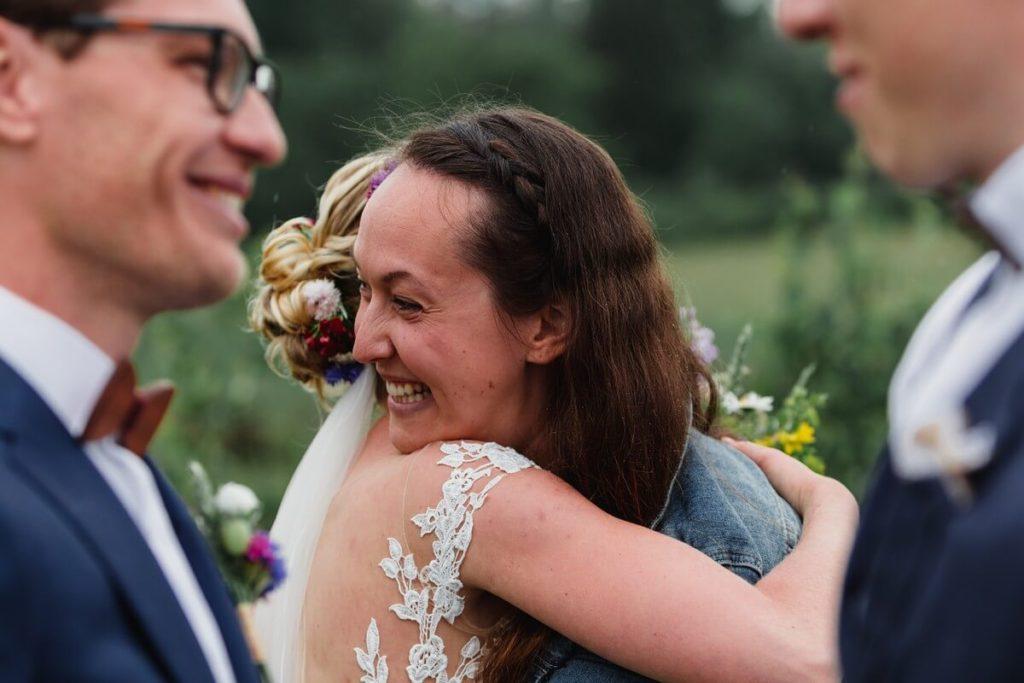 gratulace, svatba, organic, farm soběsuky, farma soběsuky, svatba na farmě, domažlicko, plzeňsko, svatební fotograf