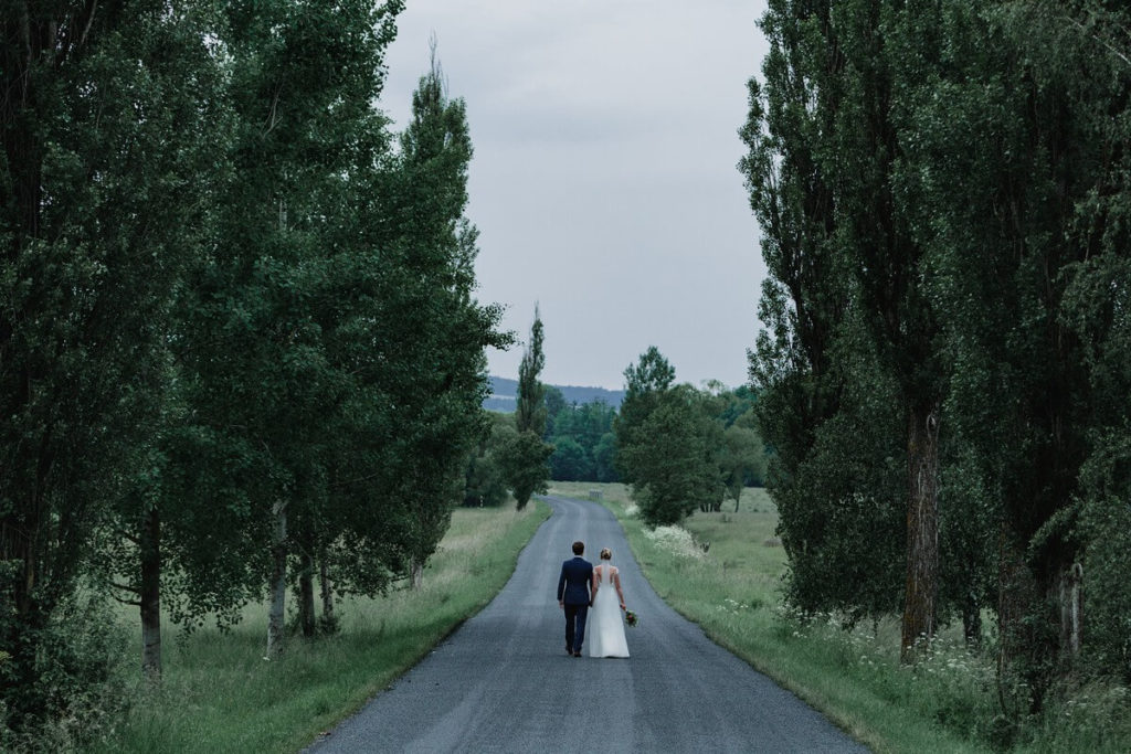 stromořadí, svatba, organic, farm soběsuky, farma soběsuky, svatba na farmě, domažlicko, plzeňsko, svatební fotograf