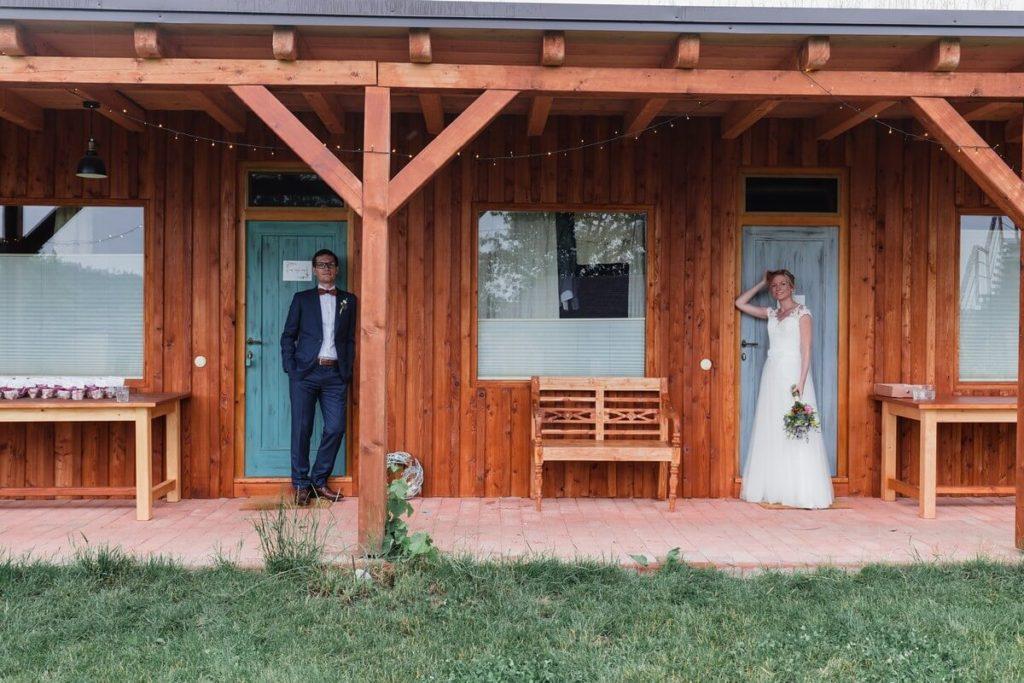 svatba, organic, farm soběsuky, farma soběsuky, svatba na farmě, domažlicko, plzeňsko, svatební fotograf