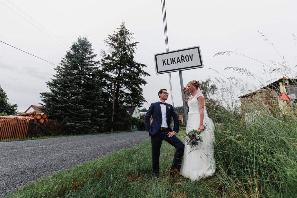 klika, svatba, organic, farm soběsuky, farma soběsuky, svatba na farmě, domažlicko, plzeňsko, svatební fotograf