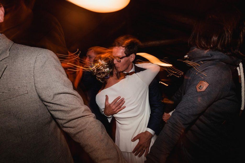 party, svatba, organic, farm soběsuky, farma soběsuky, svatba na farmě, domažlicko, plzeňsko, svatební fotograf