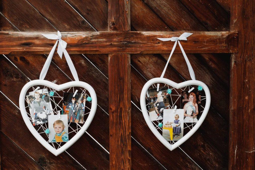 fotky z mládí, svatba, milevsko, , klášter, vesnická svatba, dražka, svatební fotograf nej, krenek,