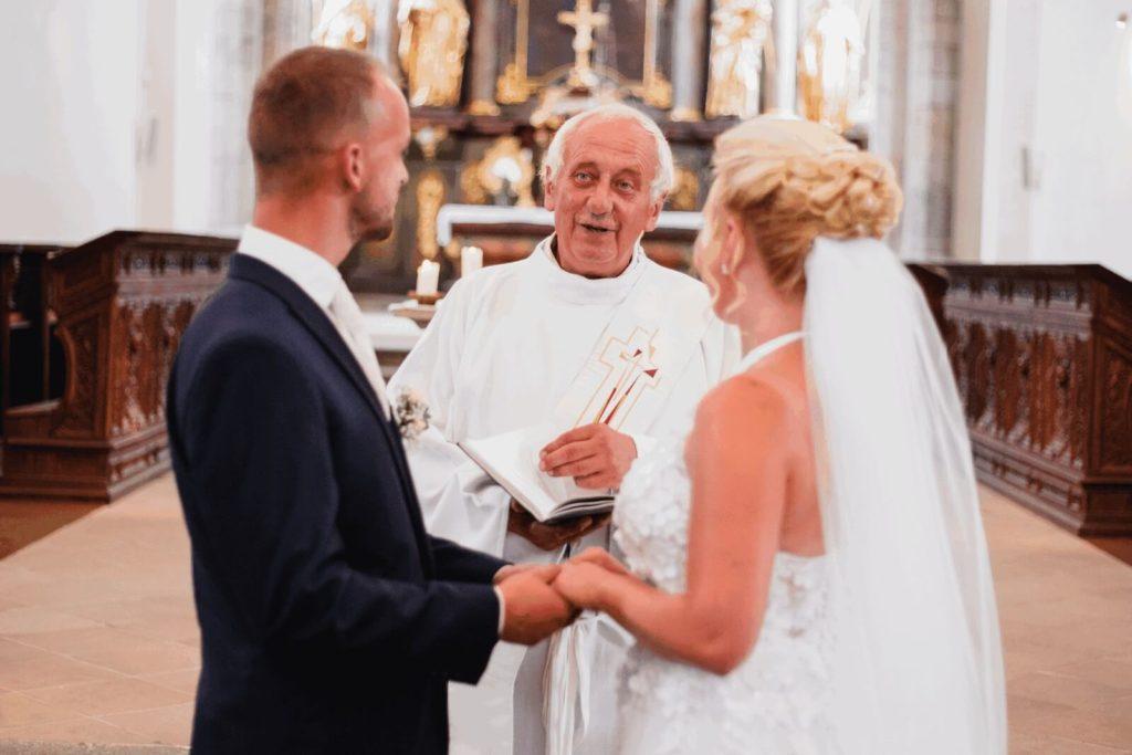 obřad, svatba, milevsko, , klášter, vesnická svatba, dražka, svatební fotograf nej, krenek,