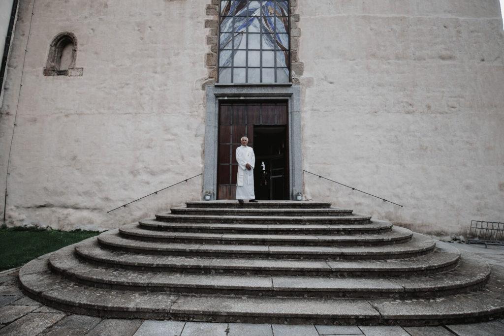 kněz milevsko, svatba, milevsko, , klášter, vesnická svatba, dražka, svatební fotograf nej, krenek,
