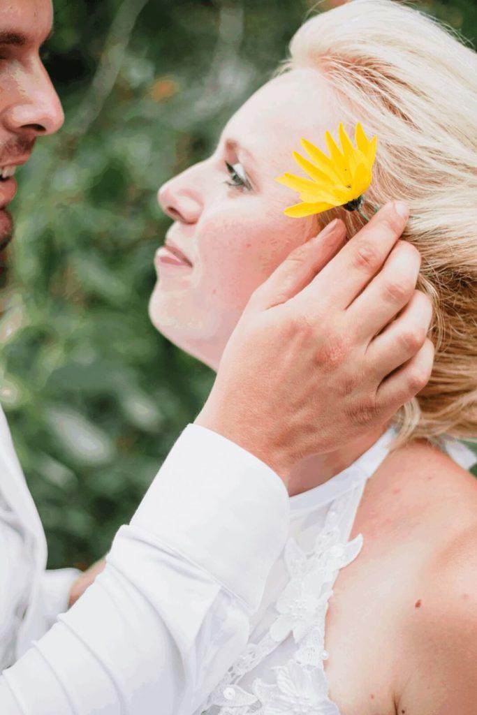květina, svatba, milevsko, , klášter, vesnická svatba, dražka, svatební fotograf nej, krenek,