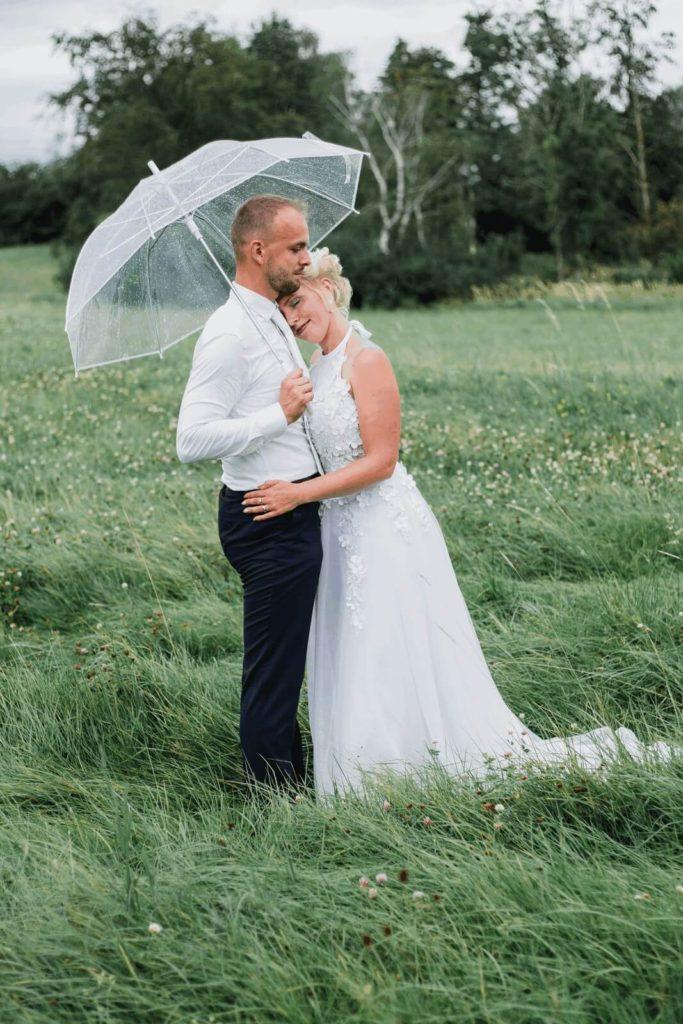 svatba, milevsko, , klášter, vesnická svatba, dražka, svatební fotograf nej, krenek, párovky, svatba, milevsko, , klášter, vesnická svatba, dražka, svatební fotograf nej, krenek,