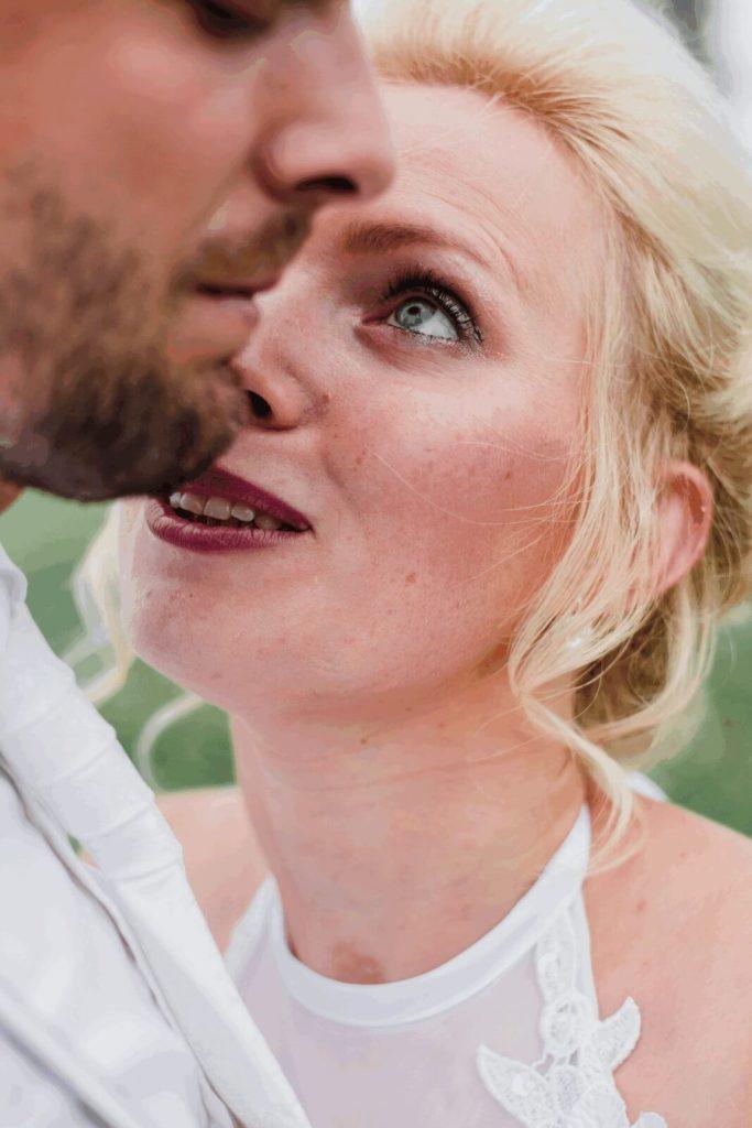 snoubenci, svatba, milevsko, , klášter, vesnická svatba, dražka, svatební fotograf nej, krenek,