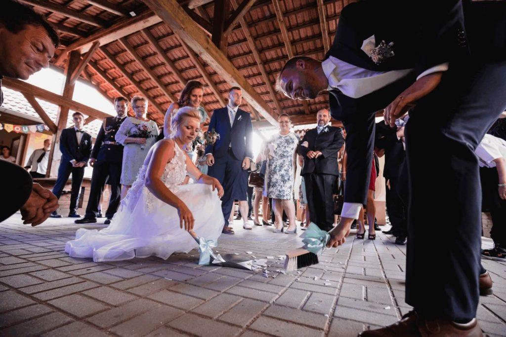 zvyky, svatba, milevsko, , klášter, vesnická svatba, dražka, svatební fotograf nej, krenek,