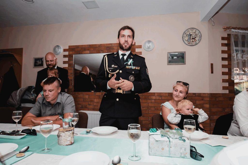 svěděk ,svatba, milevsko, , klášter, vesnická svatba, dražka, svatební fotograf nej, krenek,