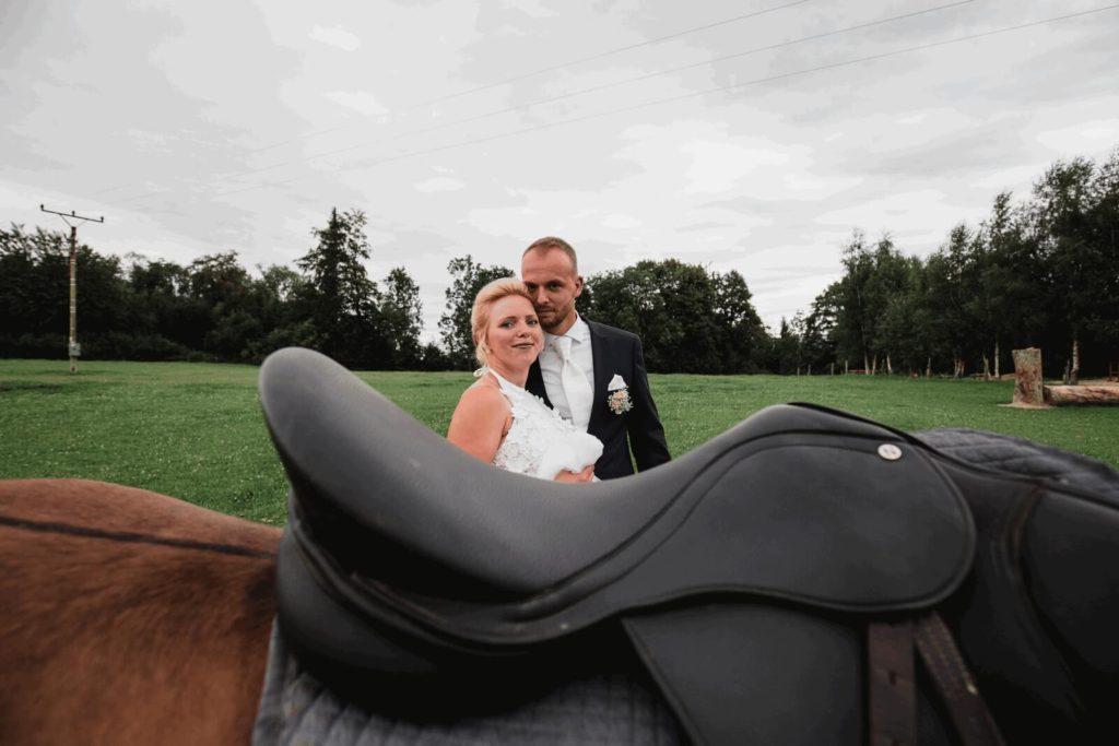 svatba, milevsko, , klášter, vesnická svatba, dražka, svatební fotograf nej, krenek, ze sedla,
