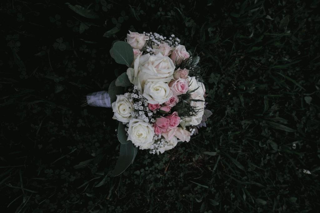 květiny, svatba, milevsko, , klášter, vesnická svatba, dražka, svatební fotograf nej, krenek,