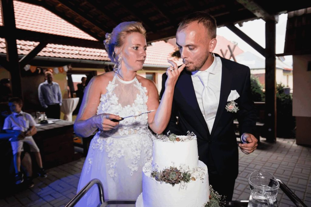 dort, svatba, milevsko, , klášter, vesnická svatba, dražka, svatební fotograf nej, krenek,