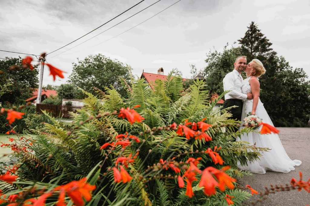 párové fotky, svatba, milevsko, , klášter, vesnická svatba, dražka, svatební fotograf nej, krenek,