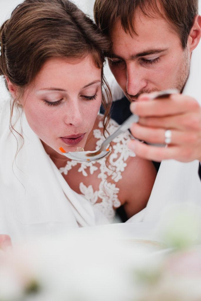 polévka,svatba plasy, klaster, letiště , aeroklub, svatba na letiši, křenek, svatební fotograf, svatba podzim, tatra,