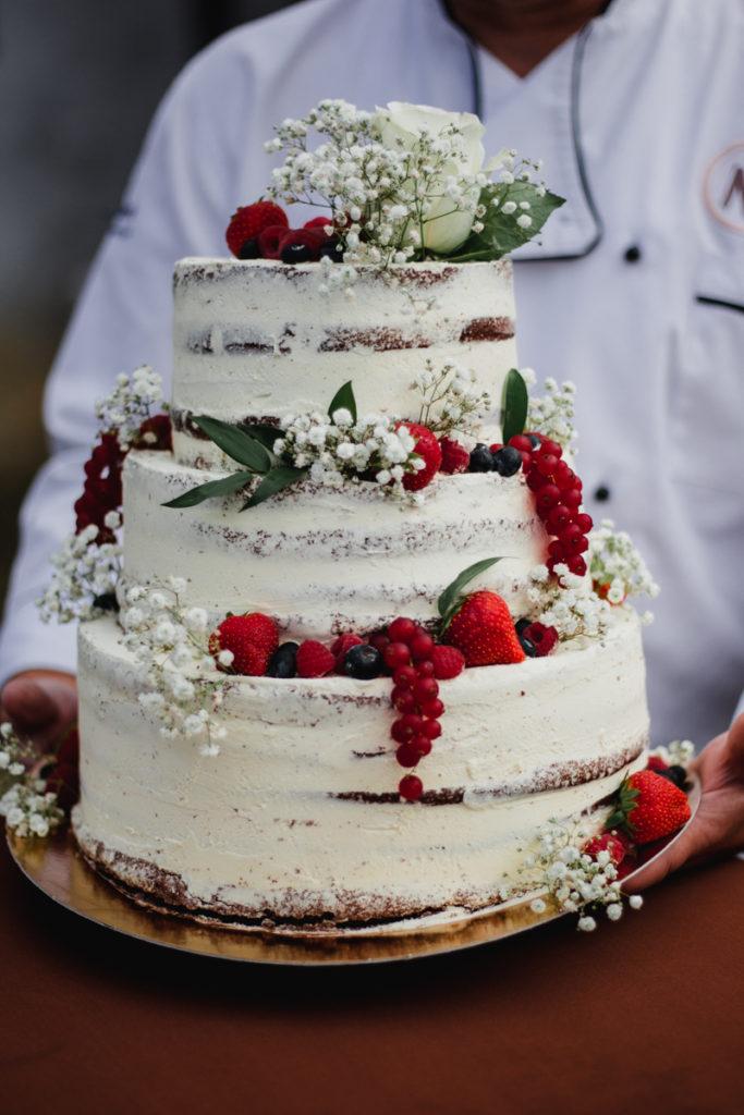 dort, svatba plasy, klaster, letiště , aeroklub, svatba na letiši, křenek, svatební fotograf, svatba podzim, tatra,