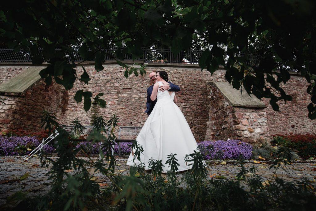 svatba na moravě, moravská svatba, tišnov, brno, svatba, fotograf,