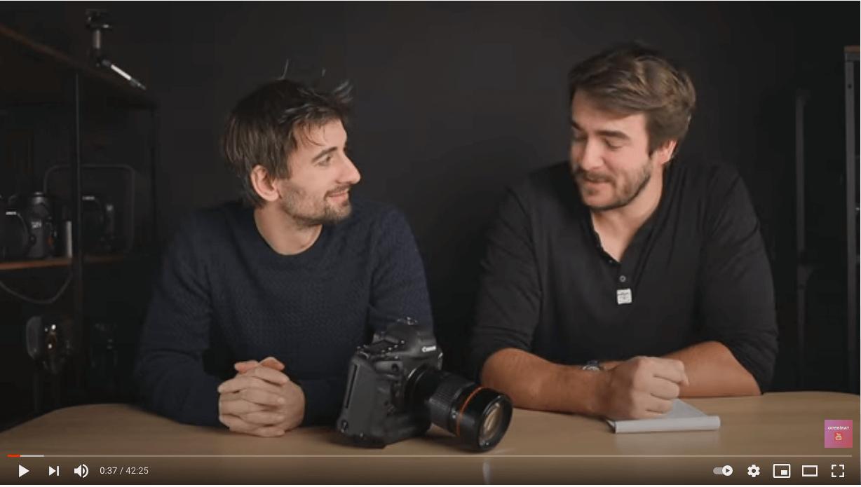 rozhovor sportovní fotograf,canon 1DX mark III, canoncz, václav křížek