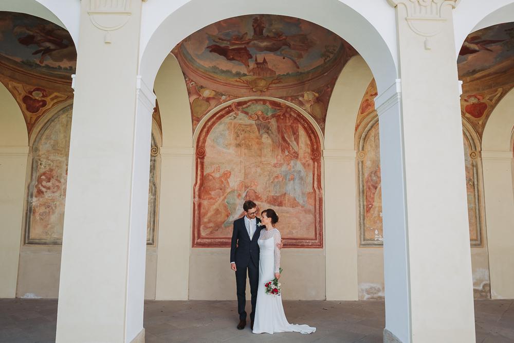 svatba, bílá hora, prstýnky, svatba v klášteře, svatba církevní, praha, křenek, svatební fotograf, nej , top , doporučíte, zkušený