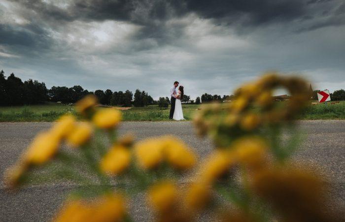 svatba-ranch-jestrebice-votice-fotograf-krenek-6437