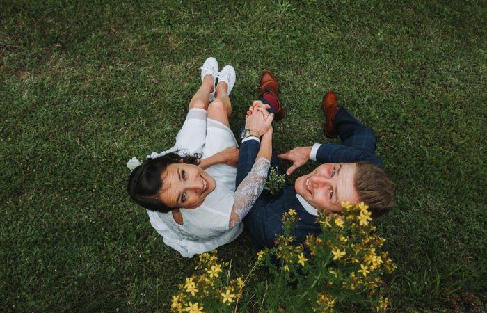 svatební fotografie, smolotely, penzion smolotely, svatba boho, přírodní svatba, svatební fotograf příbram, svatební fotograf střední čechy, křenek