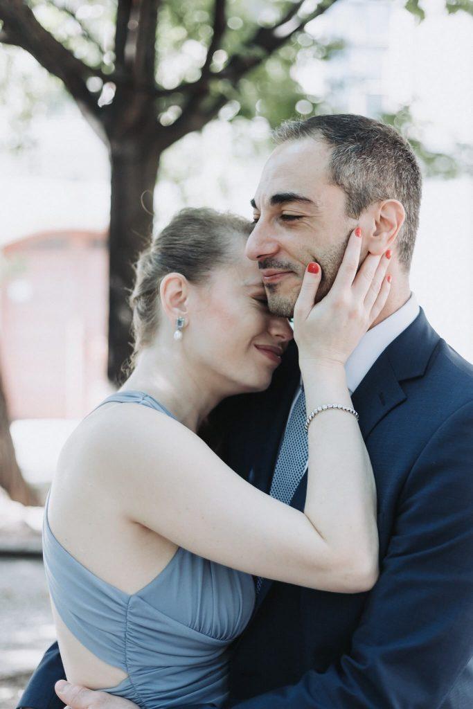 italska svatba v praze, elopement weddiing prague,,malá svatba, cizinci, praha 5, livia,